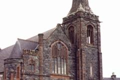 Ramelton Pres.Church