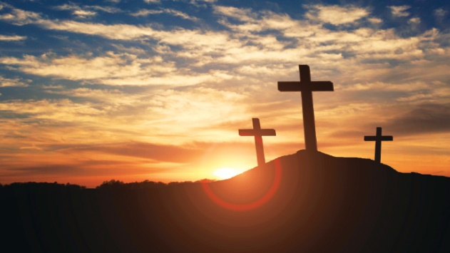 Easter represents the single most important event in the history of Christianity: the resurrection of Christ.